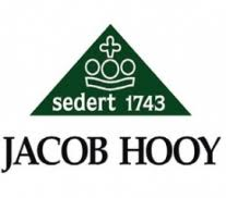 DR HOOY