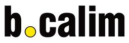 Logo B-Calim sprl